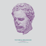 Vectors & Holograms comp. by Sublimacje