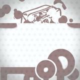 Trip Hop & Cool Vibes