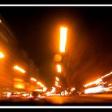 Lectromind -Dubstep Roots (2007 Selecta Session Live)-