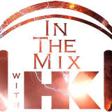 June Mini Mix