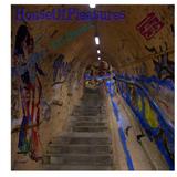 #143 ~ HouseOfPleasures