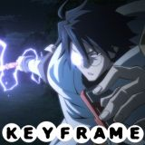 Keyframe Episode 64 – Apostrophe Placement is Important