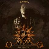 DIMAS - VIVA Music Festival: The Lost Set