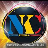 NKC Sunday Mix