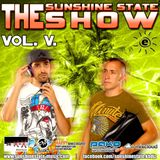 The Sunshine State Show Vol. 5.