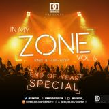 DJ Day Day Presents - In My Zone Vol 6 [End Of Year Special]