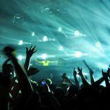 Top Electro-House Mix Set (August 2014) - Sirius 41