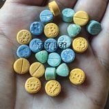 NST  - Vitamin Ke