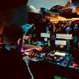 Remedee guest mix for Onlyoldskool.com 28-3-18