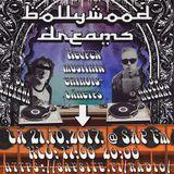 Bollywood Dreams - Kevyen musiikin erikoislähetys w/ TAPANI SALAMUR & KALLIONKEISARI