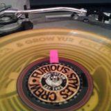 DJ Melo - Classic 80's Hip Hop (For The B-Boys) (11-04)