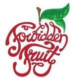 Dream Theme - Forbidden Fruit Festival 2012 Special part 3