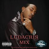 LUDACRIS MIX