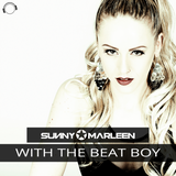 Sunny Marleen pres. ´Sunny´s Beat Session´I August 2k17