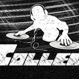 RIF RAF DJ COLLECTIVE 7 12 2004 PARTE 2