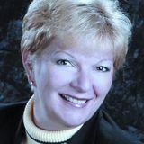 Dr. Sherri J Tenpenny discusses vaccines