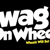 Swag On Wheels 2014