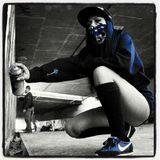 Soulful House + Dance + Hip-Hop Mix - Random Favorites