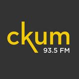 ENTREVUE: Kevin Arseneau, président de la SANB