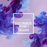 Electro Beat Episode 4