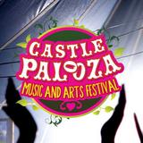 Castlepalooza 2014 - Electricitat (Leictreachas) - 24-07-2014 Broadcast