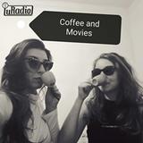 Coffee and movies 1x07