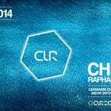 CLR STUTTGART 19.04.2014 /w Chris Liebing/Dincsoy/Lorenz - HOURS 2nd Floor all night long pt 1 of 2