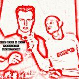 Marc Gee & BLT present Audition (Marc & BLT Sunday Club Mix)