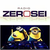 NO LIMITS MARTEDI 2 MAGGIO 2017 RADIO ZEROSEI FRANCESCHINO DJ ENNY