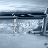 HQChemistrySound - House sessions 24