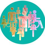 Disabled, Diversity & Equality Society - Changing Places