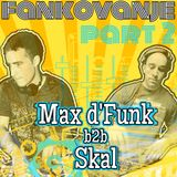 Fankovanje 2 live mix