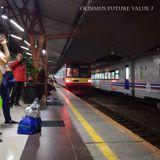 Future Value 7