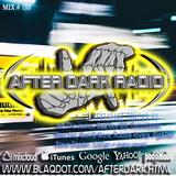 After Dark 2K17 mix 2 #188
