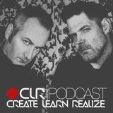 SLAM - CLR Podcast 283