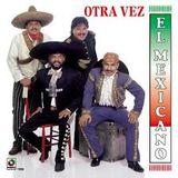Mi Banda El Mexicano ELSANTODJ