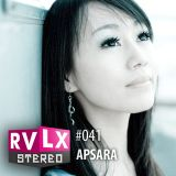 Ravelex Stereo #041 - Apsara (SOP)