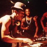 Old school Hip Hop Mix - Part 1 _ DJ Hixz