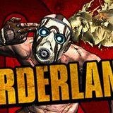 Borderlands! Una presentazione