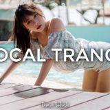 Damian Sulewski - Vocal Trance Mix 120