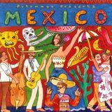 El Tecolote | Mexico
