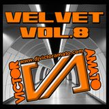 Velvet Vol.8