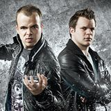 Bassfighterz - Podcast June 2013