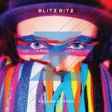 BLITZ BITZ VOLUME. 15
