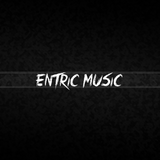 Entric Exclusive #3