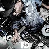 DJ Azuhl - BVK van die Vlaktes tot die Superpower