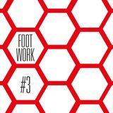 Little FootWork #3