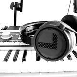 E.L. PODCAST 011 live @ EDM JAM Radio for Auricle Recordings