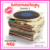 Grooveology Lesson 2