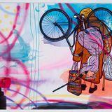 7terito - 2015.06.29. kortárs művészeti kalandozás és szociálisan érzékeny táboroztatás a házban